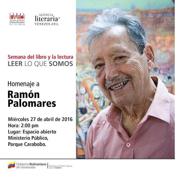 Ramón_Palomares_CENAL