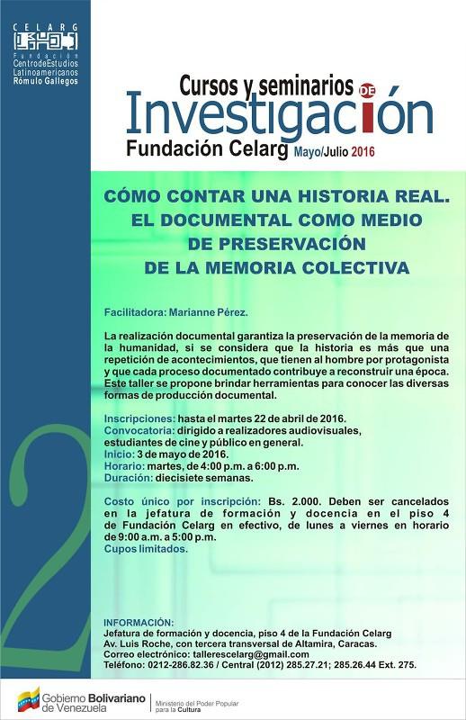 Seminario_Cmo_contar_una_historia_real