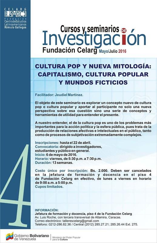 Seminario_Cultura_pop_y_nueva_mitologa