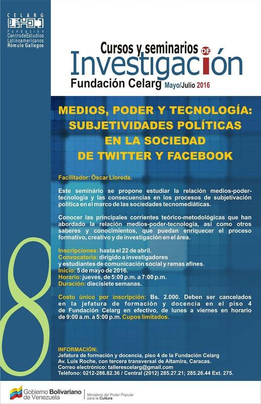 Seminario_Medios_poder_y_tecnologa