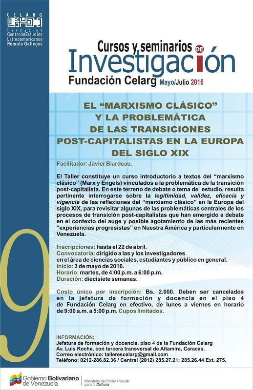 Seminario_marxismo_clsico_y_transiciones_postcapitalistas