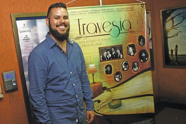 Una-travesía-venezolana-llega-a-las-salas-de-cine-del-país