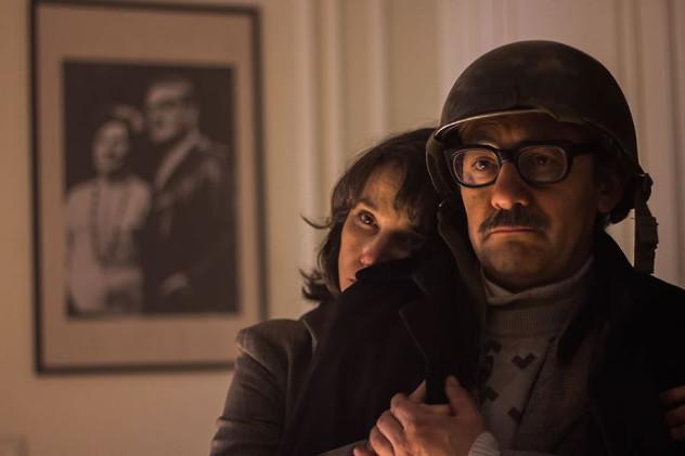 allende-en-su-laberinto-cine-chileno-2015