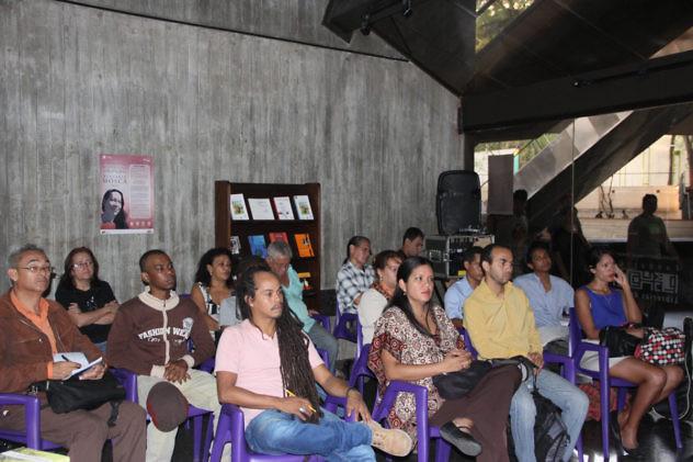 fiesta latino america en venezuela 1,11.-1