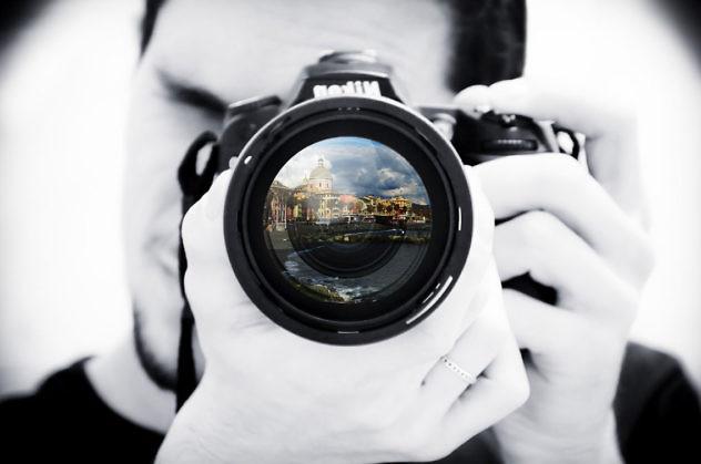 fotografo-rozpalsac