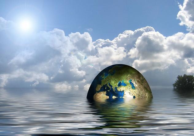planete energie
