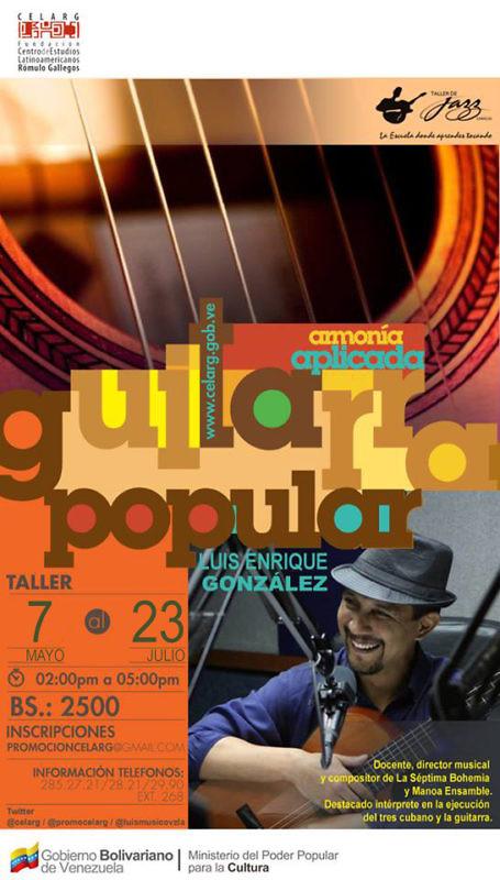 taller_de_armonía_y_guitarra