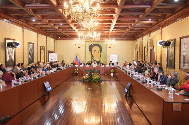 venezuela encruciajda 1.1-9