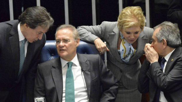 1463015345_730062_1463050592_noticia_fotograma