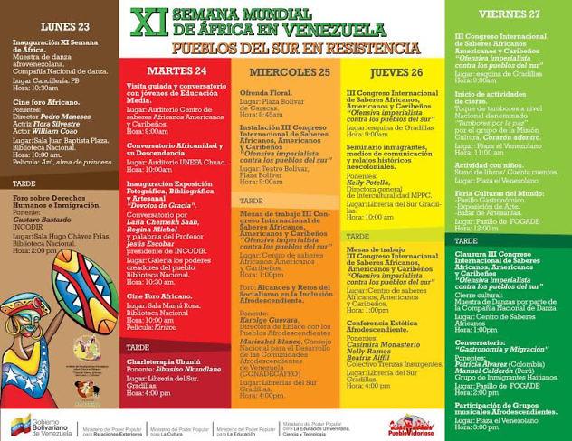 Afrcia-en-Caracas-hasta-el-27-de-mayo
