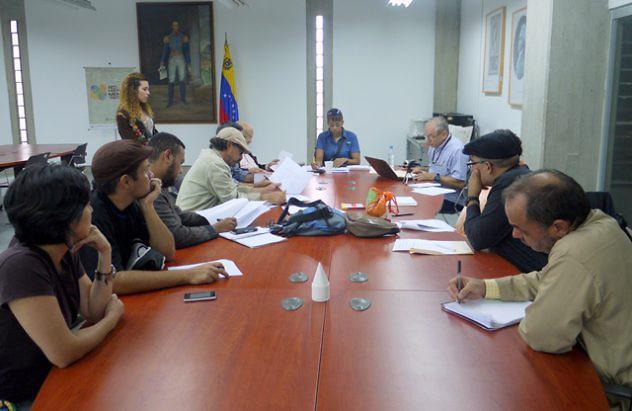 Congreso de la Patria Cap Historia (4)