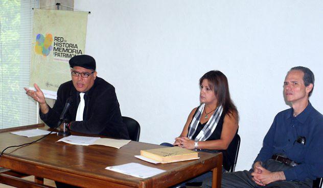 Congreso de la Patria Cap Historia (5)