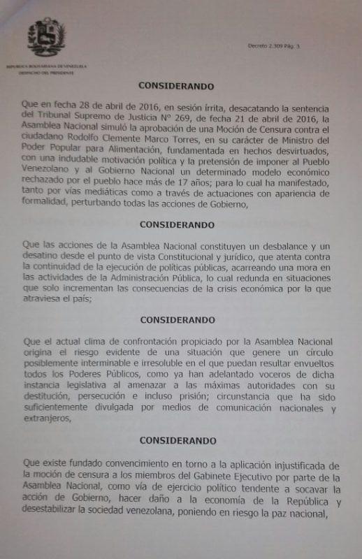 DECRETO-2.309-3