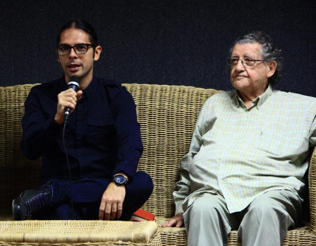 Foto: Archivo, Miguel Angel Pereira