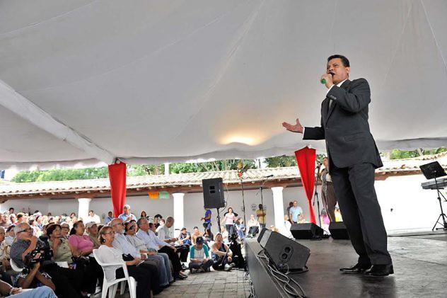 Foto Rudy Márquez 2