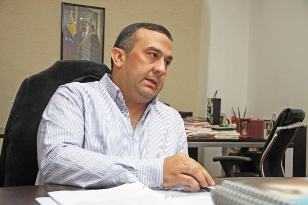 Juan-Carlos-Lossada-dejó-las-riendas-del-CNAC