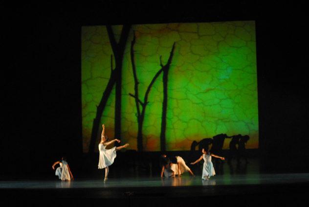 La Cantata Criolla -12-4-12- Foto-Miguel Gracia (11)