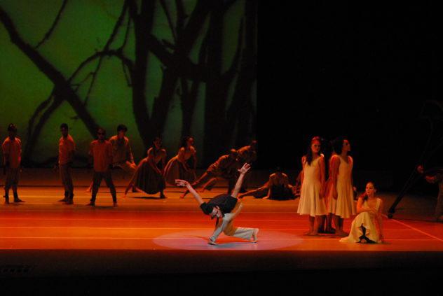 La Cantata Criolla -12-4-12- Foto-Miguel Gracia (125)