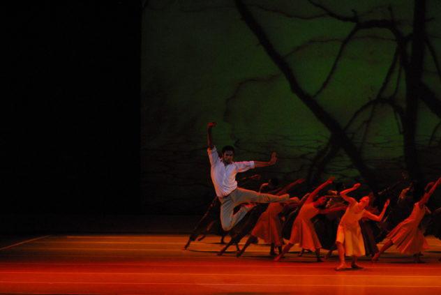 La Cantata Criolla -12-4-12- Foto-Miguel Gracia (145)