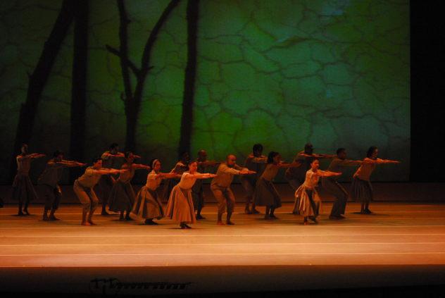 La Cantata Criolla -12-4-12- Foto-Miguel Gracia (17)