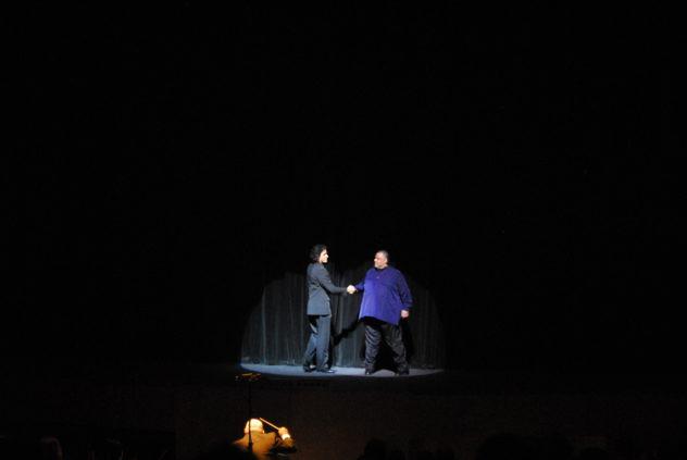La Cantata Criolla -12-4-12- Foto-Miguel Gracia (2)