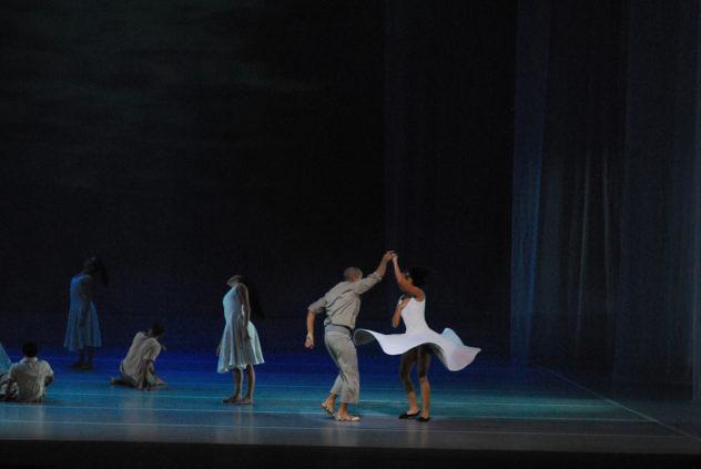 La Cantata Criolla -12-4-12- Foto-Miguel Gracia (208)