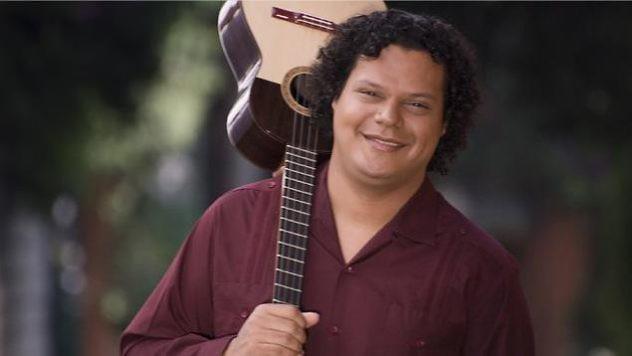 Luis-Pino--Hay-que-quitarse-las-caretas