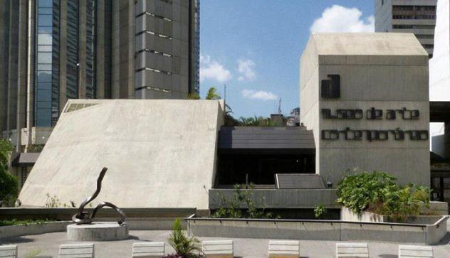 Museo-de-Arte-Contemporáneo