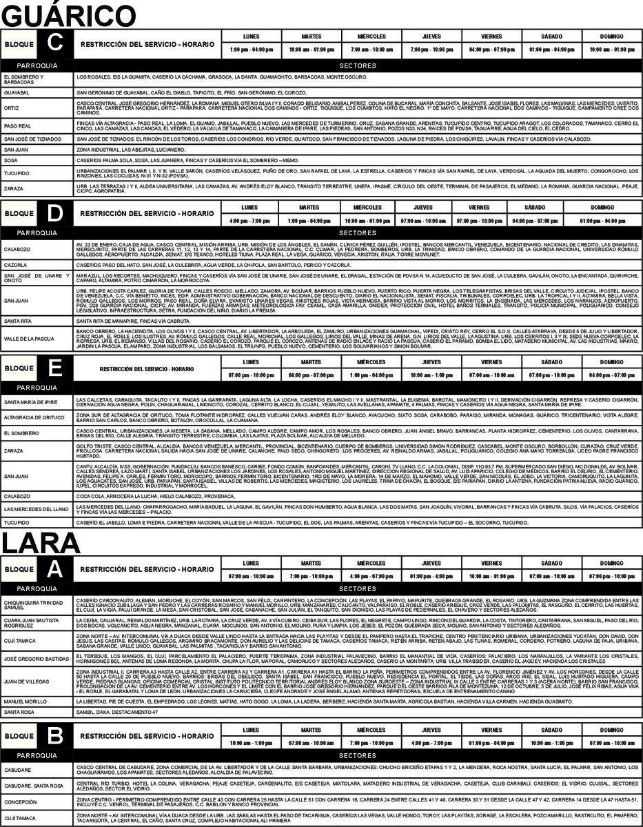 PlanAdminCargas-14