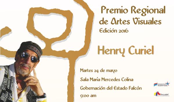 Premio-Regional-de-Artes-Visuales-2016