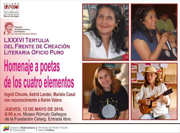 TertuliaLXXXVI-Homenaje_a_poetas_de_los_cuatro_elementos-(12-5-2016)