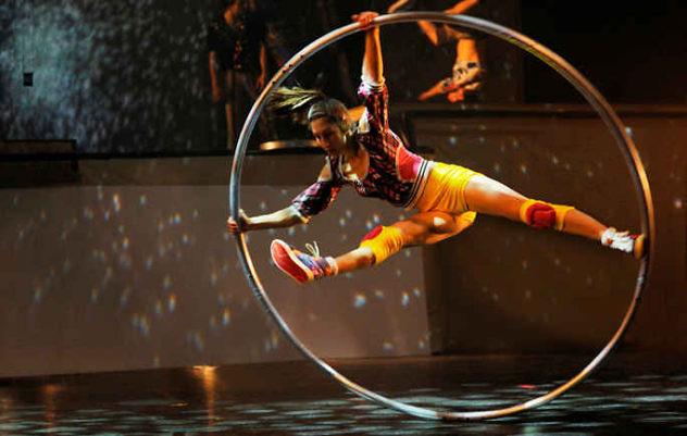 artes-circenses-barcelona-(1)