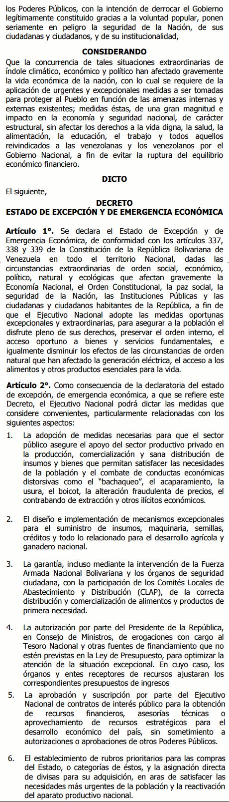 decreto-3