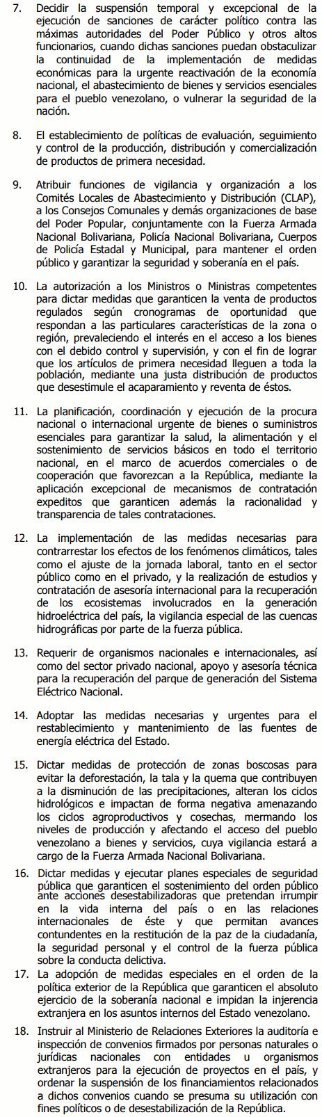 decreto-4