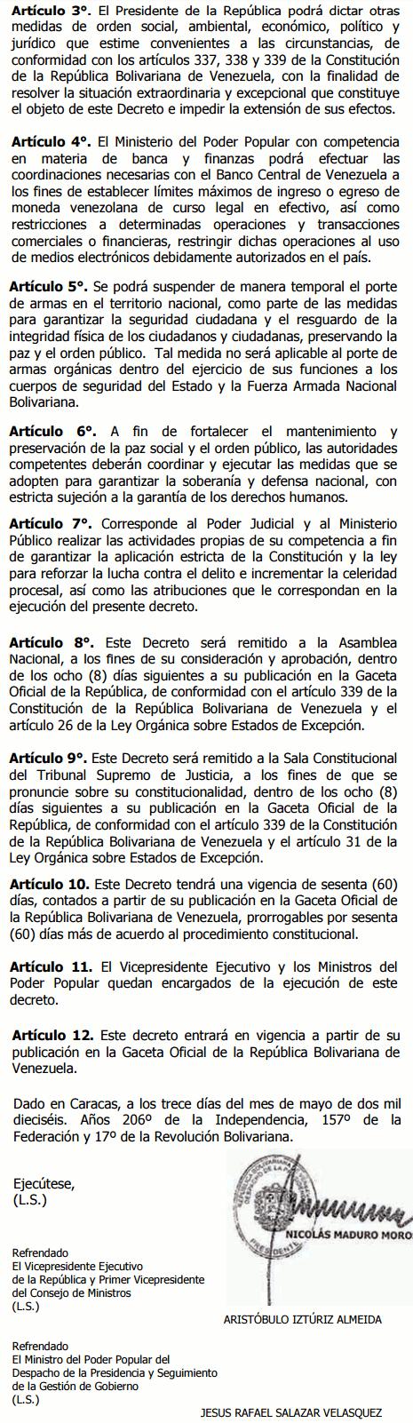 decreto-5
