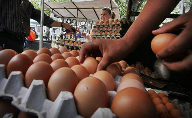 huevos-compra-