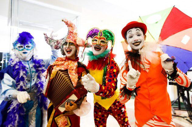 inauguracion-del-festival-de-teatro-de-caracas-8-1000x666