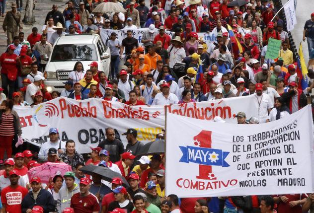 marchatrabajadores9ht1462131519