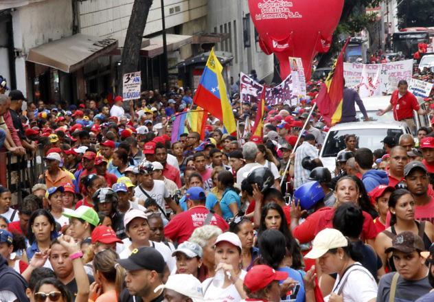 marchavivienda4ht1462997713
