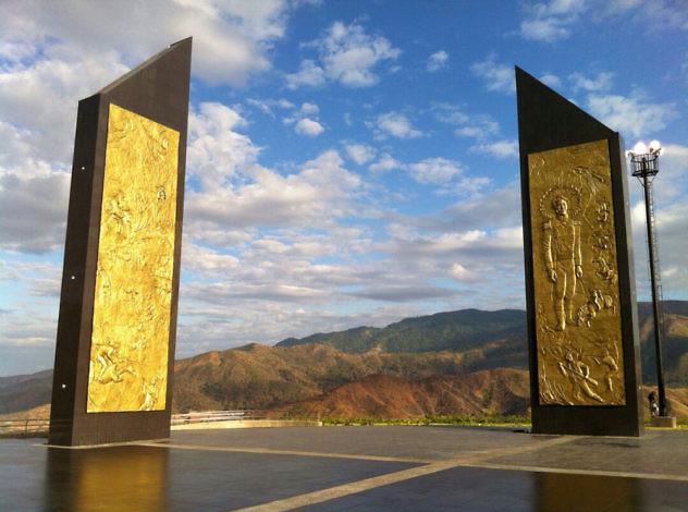 monumento-bicentenario1