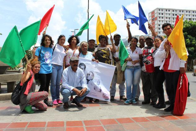 movimiento_afrodecendiente_de_la_cultura_1.1-20