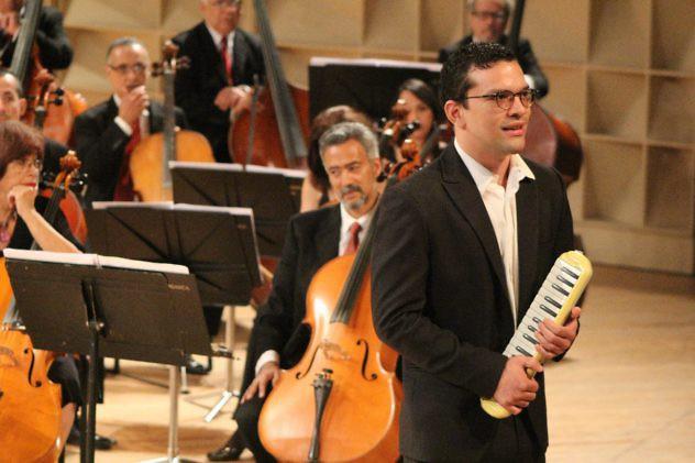 2. Agustín Sánchez