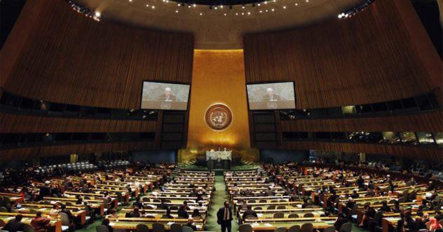 2012_UN_generalassembly