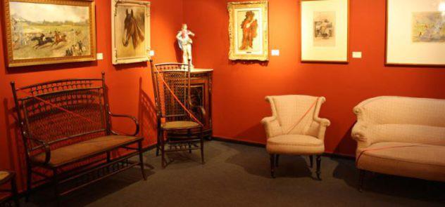 51o-aniversario-museo-arturo-michelena-354
