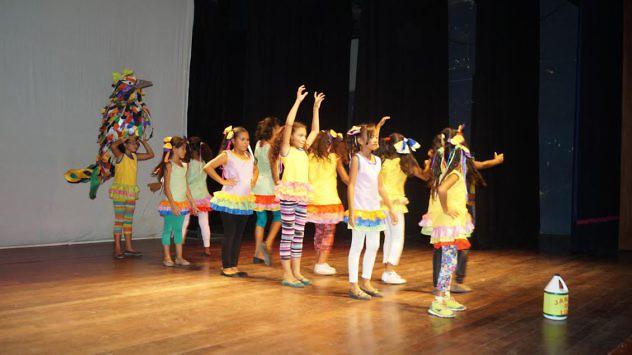 Escuelas y bases de misiones recibirán XXXIV Festival de Teatro de Portuguesa
