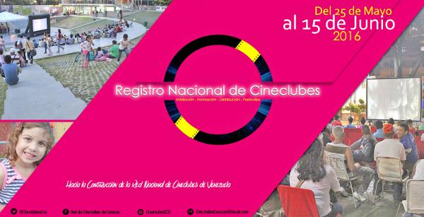 Amazonia-Films-convoca-a-registro-de-cineclubes