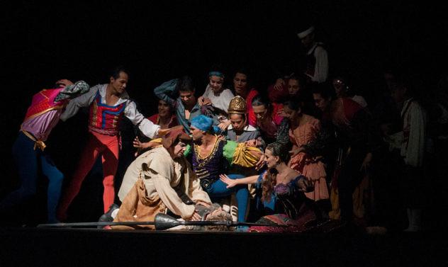 Ballet_Don_Quijote_en_Teatro_Teresa_Carreño