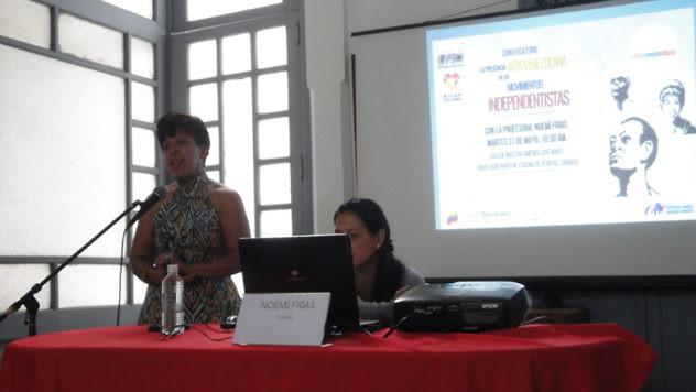 Biblioteca_Ayacucho_1