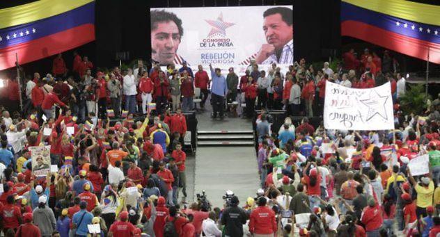 Congreso-de-la-Patria-900