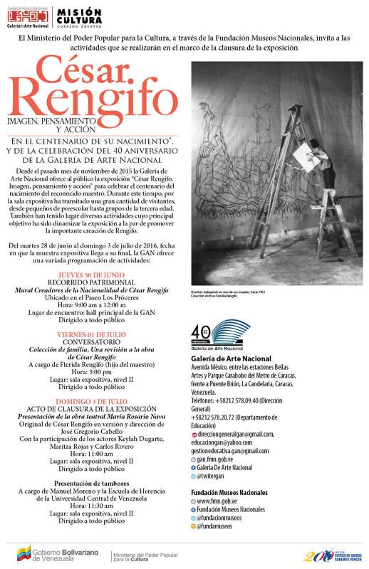 Invitacion CESAR RENGIFO EVENTOS (1)